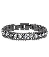 SOLD: Urbane bracelet $17