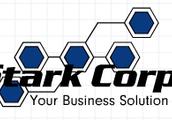 Stark's Corporation