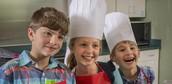 Contact Healthy Hands Cooking