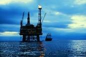 Sea Drill