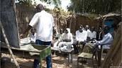 South Sudan needs education