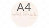 K EDWARDS ART PRINTS