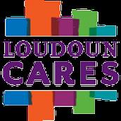 Loudoun Cares