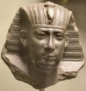 Ahmose of Thebes