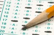 Milestone Tests