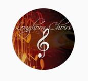 Harpool Singing Longhorns
