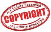 8 facts about Copyright