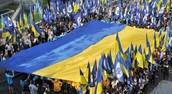 Kiev Day Kiev