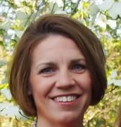 Dawn Cole