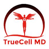 True Cell