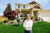 Effective Real Estate Inspection Service Jacksonville And Exact Rate For Your Residence