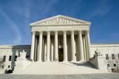 Judicial branch.