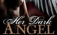 Her Dark Angel
