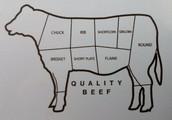 USA Beef Shop