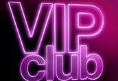 VIP Client Group