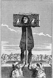 Eighth Amendment: Preventing cruel and unusual punishment