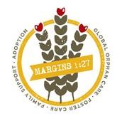 Margins 1:27 Informational Meeting