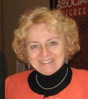 Helena Curtain
