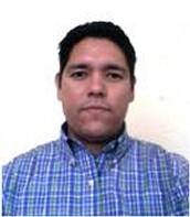 Estudiante del Diplomado en Internacionalizacición de la Educación Superior