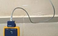 Certificación Cableado - Cobre
