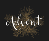 Hope You Are Having a Blessed Advent
