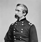 Colonel Chamberlain