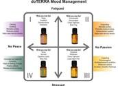 Mood Management