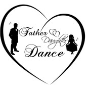 3rd Annual Father-Daughter Ball