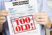Employment discrimination and its global importance