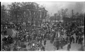 Gaston County History