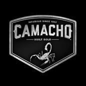 AN EVENING WITH GEORGE RAMI & CAMACHO CIGARS