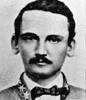 Benjamin Hart