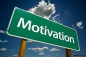 Hoe werkt motivatie bij jou?