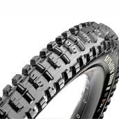 Maxxis Minion DHR 2 Tire