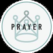 Prayer Leader's Fellowship