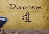 Daoism