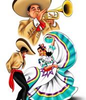 Dance Zapateado