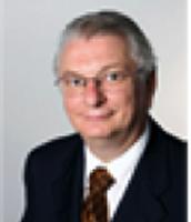 Rolf Jester