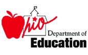 Comment period now open for revisions to Ohio's Learning Standards in English language arts and math