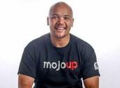 Mr. Mojo - Travis Brown to Inspire TPCS On October 29th