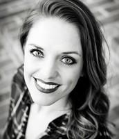 Amber Stafford, REALTOR