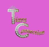 Tiara Connection