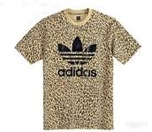 Trends: Cheetah Print