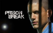 Michael Scofield (brain 1)