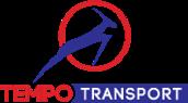 Tempo Transport