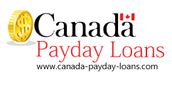 Payday Loans Oline