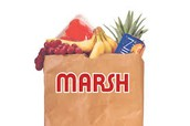 Shop at Marsh and Support SGE!