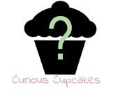 Best Cupcakes Around
