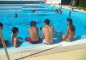 Verão ativo no Aprendiz@rte-E5G