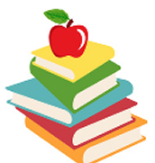 Get Your Classroom Webpage Ready For Fall!